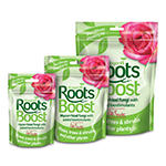 Dragonfli Roots Boost