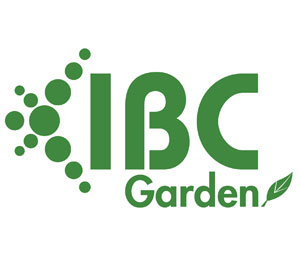 IBC, UK Buying Group for Independent Builders Merchants Logo