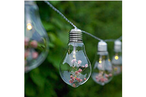 outdoor living bulbs