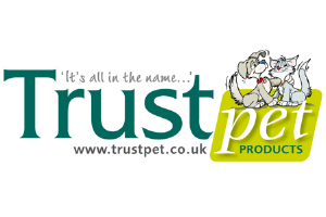 Fish4Dogs Appoints New Wholesale Partner TrustPet