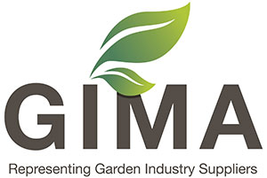 GIMA Day Conference logo