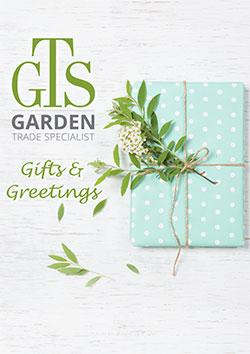 Gifts and Greetings front cover