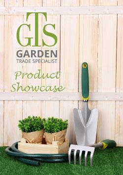 Product showcase front cover