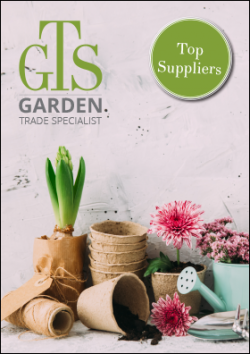 Garden Trade Specialist Top Suppliers