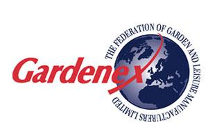 Buyers from Denmark, Finland, Latvia and the Netherlands seek new products at Gardenex event on 1 March